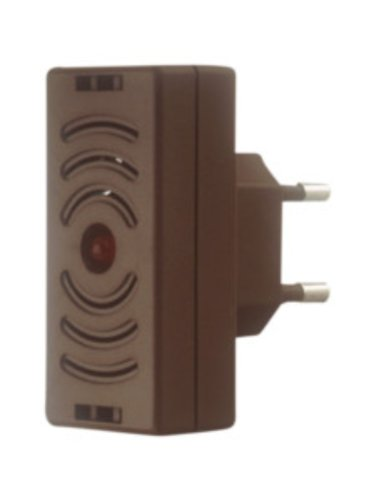 ElectroDH – Anti cafards Red 60296 Unité
