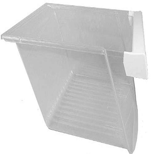 Listado de Refrigeradores Lg Modelos los más recomendados. 14