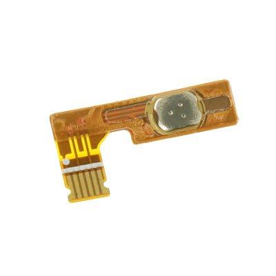Tischdecke des Power-Knopf für Samsung Galaxy Nexus i9250