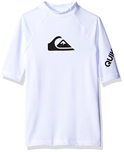 quiksilver boys all time ss