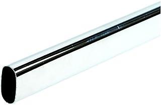 Armario Rail Set–30mm x 15mm,