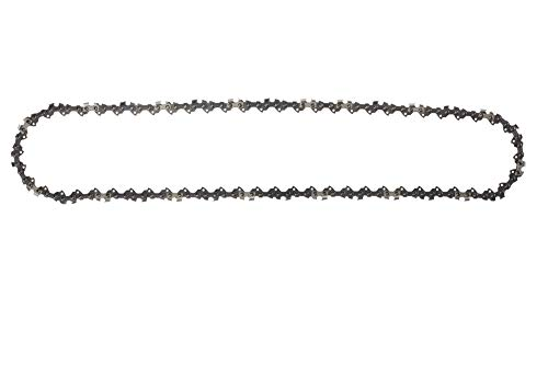 EGO Power+ AC1800 18-Inch Chain Saw Chain for EGO 18-Inch Chainsaw Models CS1800/CS1804