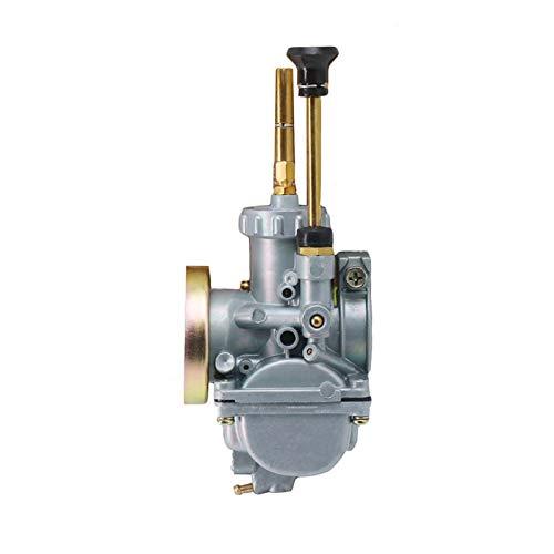 XIWEIG Carburetor/Fit for - Kawasaki KE100 KM100 / 1976-2001 KM100 1976-1981 Motorcycle Parts