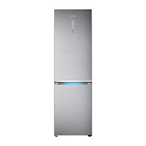 Samsung RB36R8899SR 350 Litre Freestanding Fridge Freezer 60/40 Split Frost...