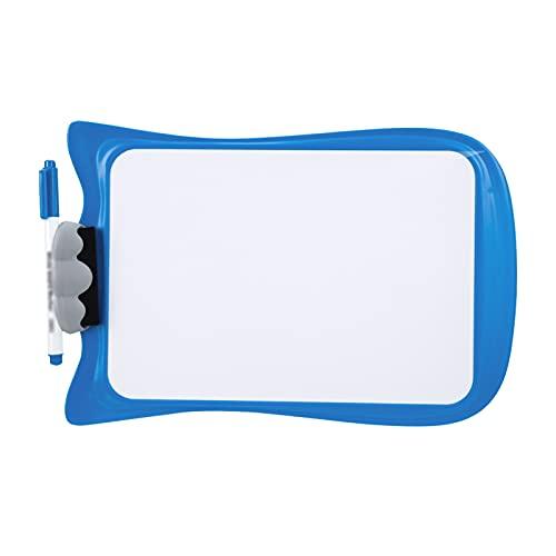 JKXWX Pizarron Whiteboard de 2 Caras Escuela Whiteboard Kids Whiteboard Board de Escritura Infantil Pizarra Blanca