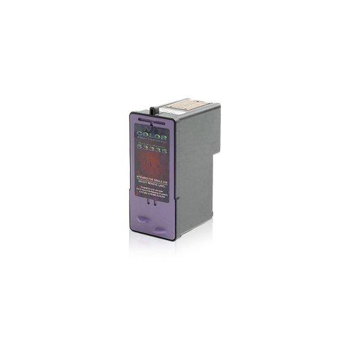 Primera Tri-Color Print Cartridge 53335, High Yield