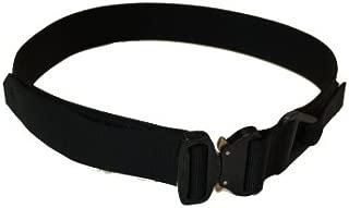 Medium Custom USA Made Tactical Military Assault Gear Cobra Buckle Riggers Belt