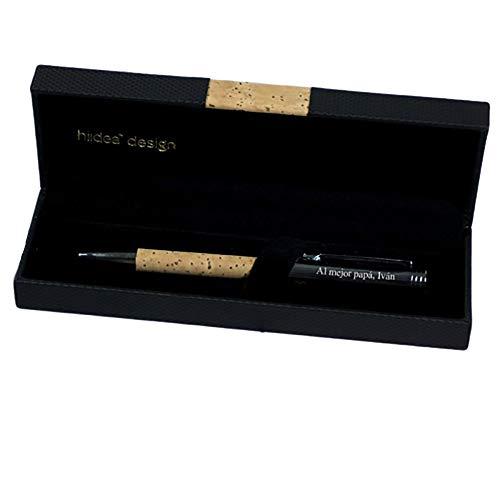 Bolígrafos personalizados (Bolígrafos personalizados (Bolígrafos personalizados (Regalo personalizado: elegante bolígrafo grabado con nombre))…)