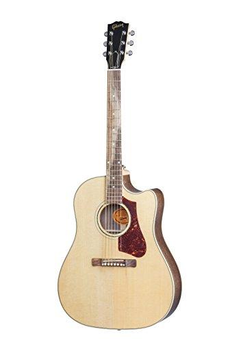 Gibson HP 415 W 2017 AN