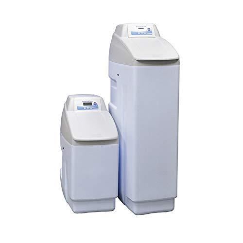 Descalcificador de agua doméstico 10 Litros AVANTAPURE - HIDROWATER