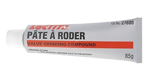 PATE A RODER LES SOUPAPES MONOGRAIN 85 g