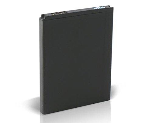 Ksix B8554BA2100L - Batería de 2100 mAh para Samsung Galaxy Express 2 y Samsung Galaxy Premier I9260