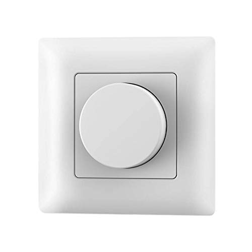 Regulador Dimmer LED 0-10V, KOOB KL