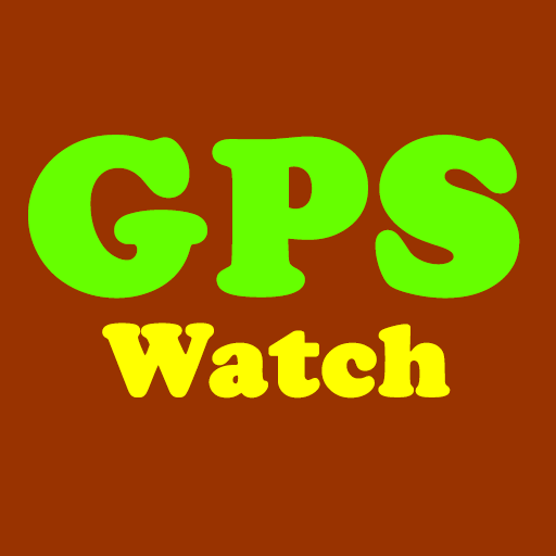 How to Choose a GPS Watch for Running