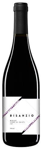 Citra Vini Merlot Bisanzio 2016 trocken (6 x 0.75 l)