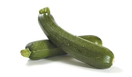 10pcs/lot moelle, les courges d'été, les graines de légumes Fruits faire annuler des semences Légumes Melon Les Saisons Graines de courgette High Yield 1
