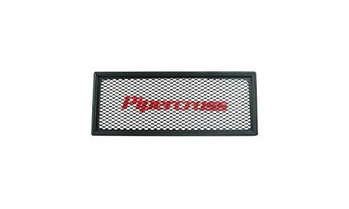 Pipercross Sportluftfilter kompatibel mit VW Golf VI (GTi) 5K/AJ5 / 5M 2.0 TSi 210 PS 04/09-10/12