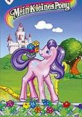 Mein kleines Pony 4 - Die Rückkehr von Tambelon