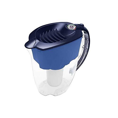 AQUAPHOR Prestige A5 Wasserfilter, Kunststoff, Kobaltblau, 25.5