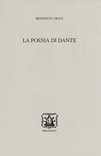 La poesia di Dante: 28