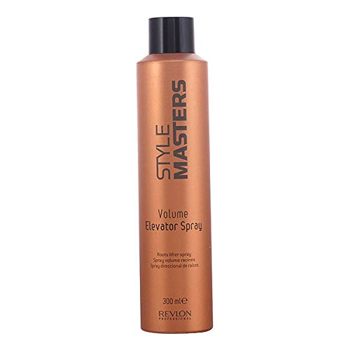 Revlon – Style Masters ROOTS Lifter Spray 300 ML