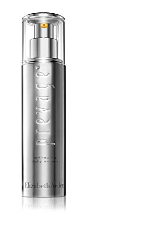 Elizabeth Arden Prevage Face Advanced Anti- Aging Serum 50 ml