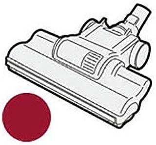 シャープ 掃除機用吸込口(レッド系)(2179350919)[適合機種]EC-ST11-R EC-ST12-R