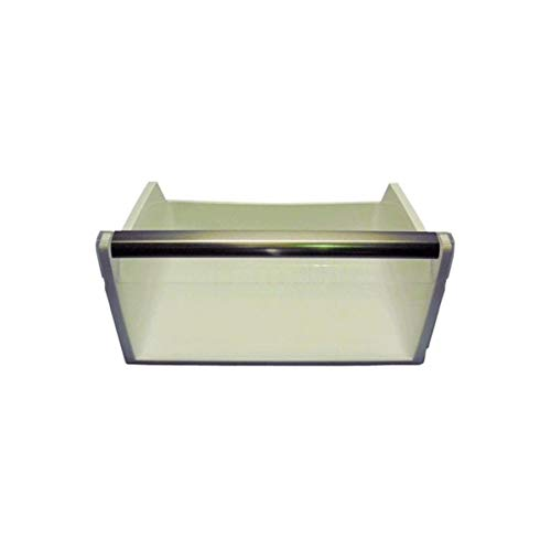Recamania Cajon congelador Compatible con Siemens Balay Bosch 478578