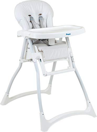 Cadeira de Merenda, Burigotto, Azul