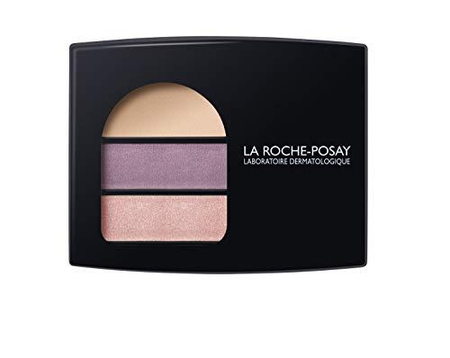 La Roche Posay - Duo-Lidschatten Respectissime 04 violet