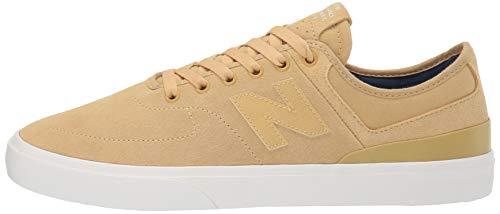 New Balance NM355 Footwear Yellow