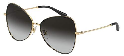 GAFAS DE SOL Dolce Gabbana DG2274 13348G