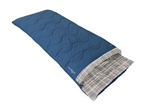 Vango Aurora XL Single Sleeping Bag