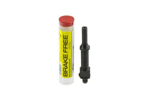 Phoenix Systems (4001-B Brake Free Bleed Screw Remover