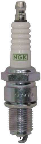 NGK (3381) LZTR5AGP G-Power Spark Plug, Pack of 1