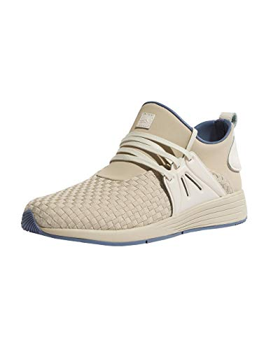 PROJECT DELRAY Damen Sneaker beige 39