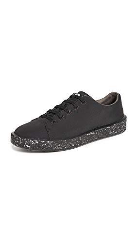 Camper Ecoalf K100577-005 Sneakers Hombre 45