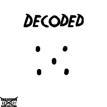 Decoded