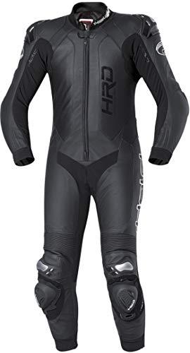 Held Slade - Lederkombi (1tlg.), Farbe schwarz, Größe 102 lang