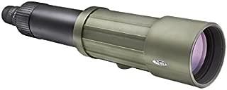 Meopta Optics TGA 75 Telescopic Body Spotting Scope