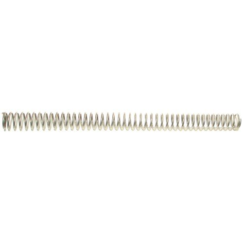 11 16 x 9-1 online shopping 2 .079 WG Direct sale of manufacturer Spring Compression 6 pieces