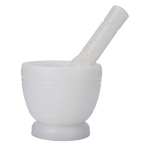 JTIH ® Roestvrij Staal Handleiding Persen Peper Grinder Custom Home Roestvrij Staal Pepper Mill Alle soorten van grootte (3)