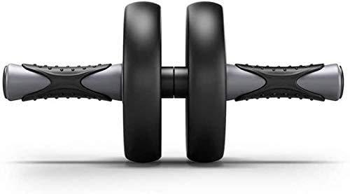 XINTONGSPP Push-Ups Bauch Roller, Kleiner Bauch Fitness Lagerrolle Muskel Ausrüstung/Exercise Kern Muskelgruppen, eine Größe
