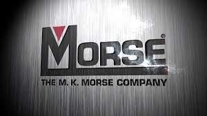 MK Morse Band Card HEF 52-3 1 192 ZCAB18 18 Popular Fort Worth Mall 4 14