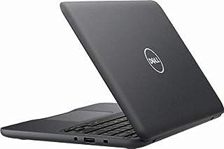 Dell  3180 AMD A6  11.6 Inch 32GB,4 GB RAM, Eng Kb  Windows 10 ,Grey
