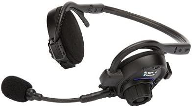 Sena SPH10 Outdoor Sports Bluetooth Stereo Headset / Intercom