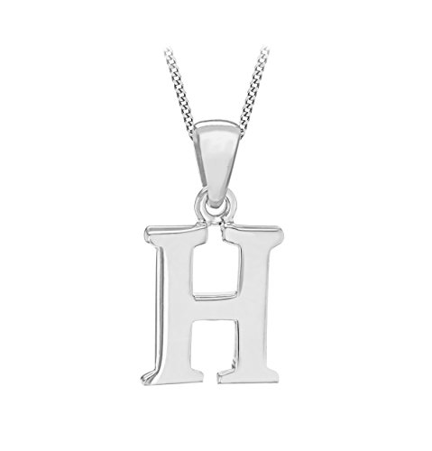 Tuscany Silver Damen - Kette 9 k (375) Rundschliff Diamant 8.44.7964