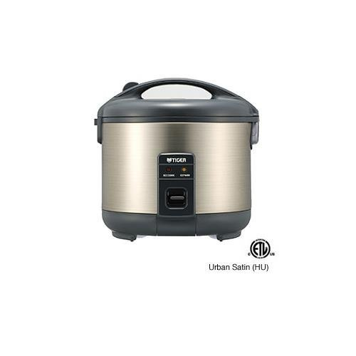 Sale!! Tiger Jnps55u Rice Cooker 3Cup Huy by Tiger