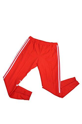 adidas Originals Challenger - Pantalón de chándal para hombre - - XX-Large