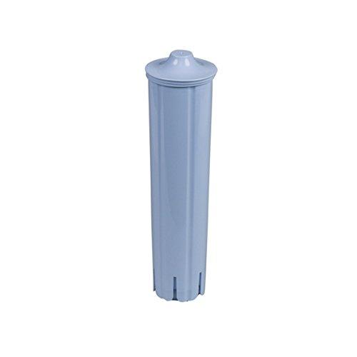 Frischwasserfilter Wasserfilter Filterpatrone Filter Patrone Claris Blue Kaffeemaschine Kaffeeautomat passend für Jura 67007